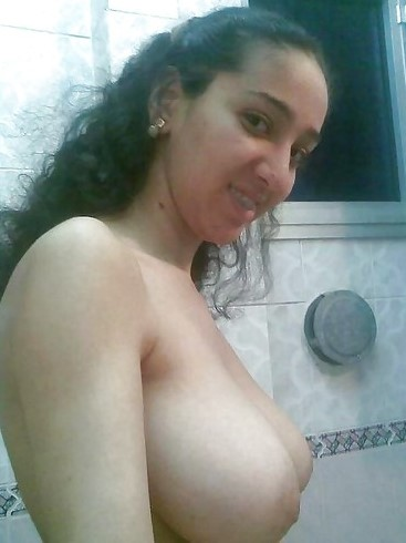 Topless bangalore girls pictures