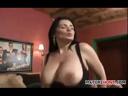 old women dripping pussy