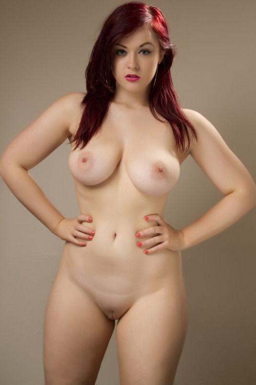 shaved pussy sex pic donlod