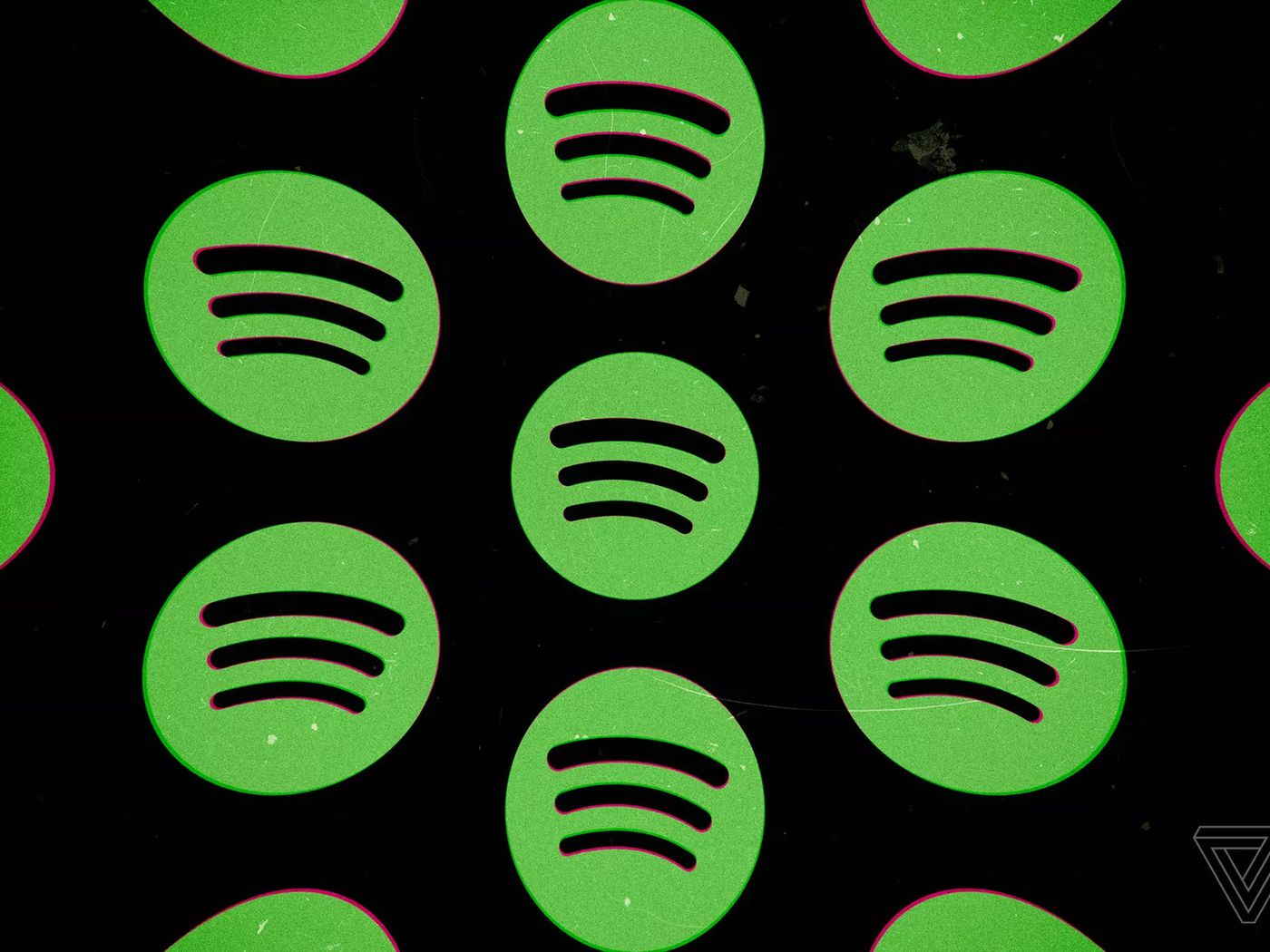 How to hide songs on spotify premium