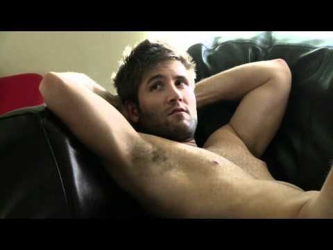 Jared naked from boys who like girls