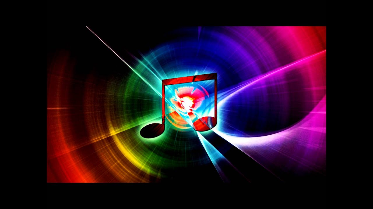Most popular party songs 2014