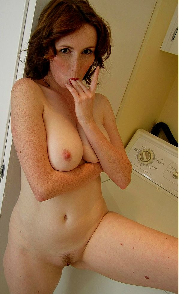 My naked mature hot sexy wife tumblr