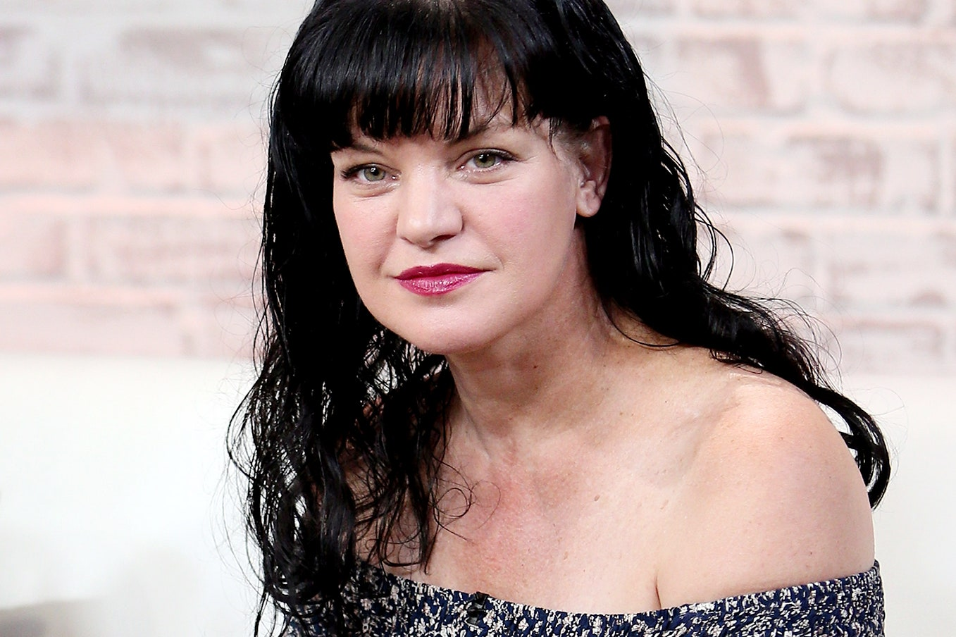 Pictures of abby from ncis