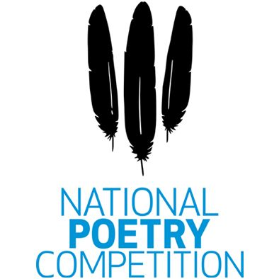 Poetry society competition