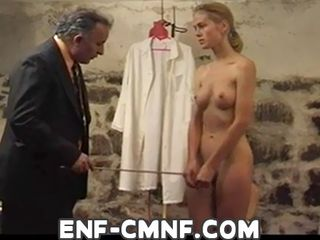 Private nude girls exposed