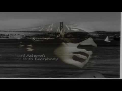 Richard ashcroft you on my mind in my sleep acoustic