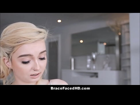 free breast sucking adult video download