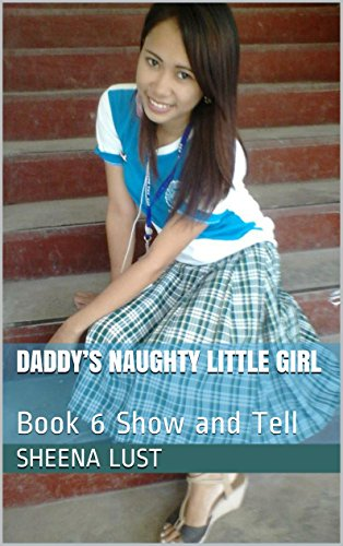 Young little girls being naughty xxx